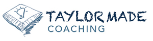 Taylor Made Coaching logo